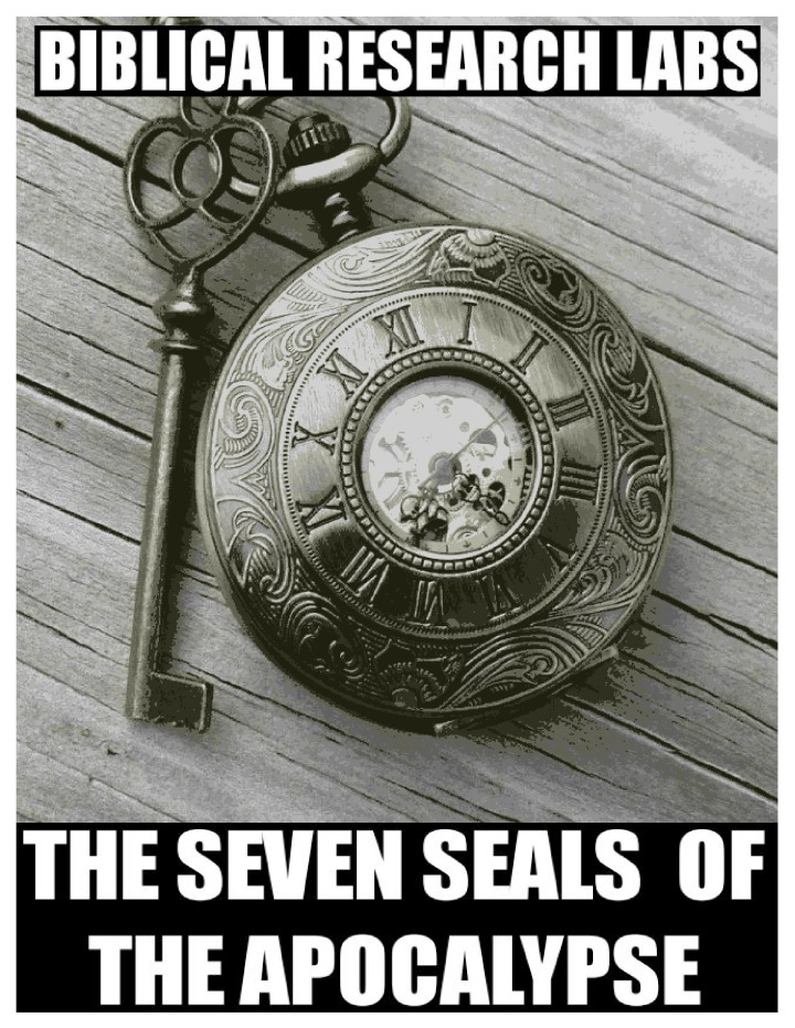 THE 7 SEALS OF THE APOCALYPSE 2.0-page-0