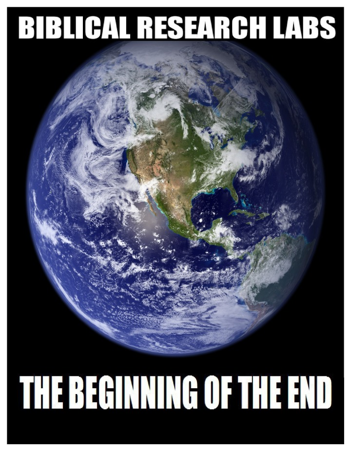 THE BEGINNING OF THE END cover-page-0 (1)