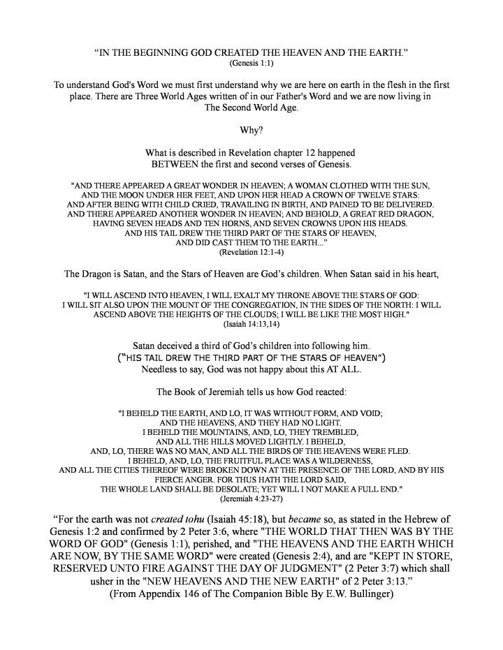 TheBeginningOfTheEnd-page-0