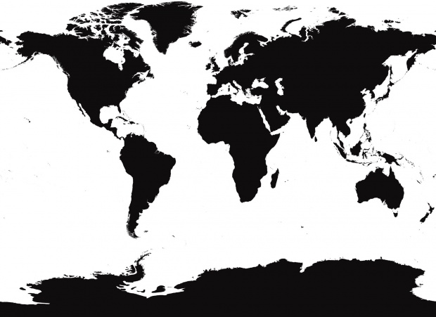 world-map-black1