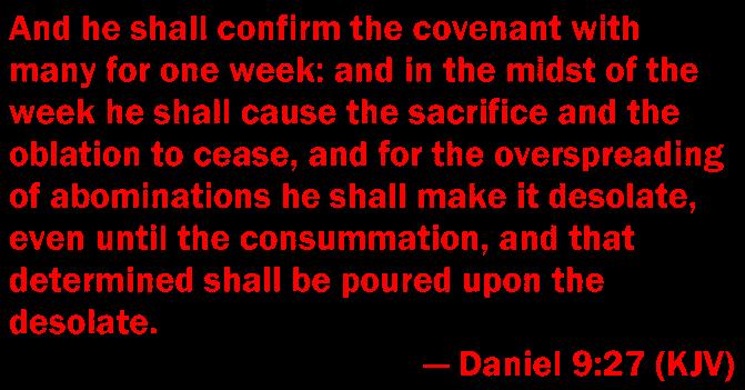 DANIEL 927 RED